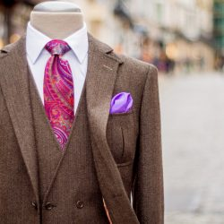 HB Suit (2 of 23)