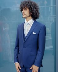 HB Suit (1 of 1)