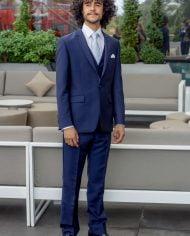 HB Suit (1 of 1)-3