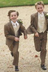 boys-sandford