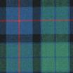 kilt-flower-of-scotland