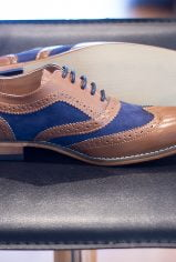 yorkshire-tan-navy-brogues10