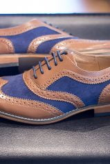 yorkshire-tan-navy-brogues4