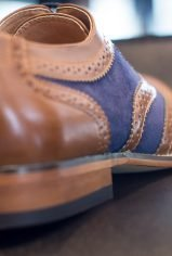 yorkshire-tan-navy-brogues5