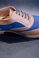 yorkshire-tan-navy-brogues7