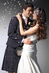 ACS_12480_2_0570 Grey Spirit Tweed with Confetti