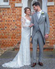Ascot Wedding 570×708-6