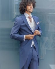 HB Suit (1 of 1)-8