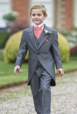 boys-robust-tailcoat