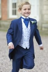 boys-suave-tailcoat