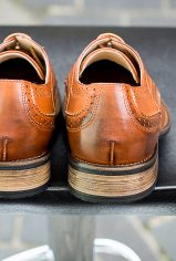cambridge-tan-brogues5