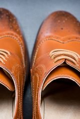 cambridge-tan-brogues6
