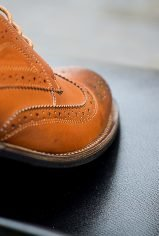 cambridge-tan-brogues8