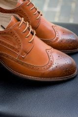 cambridge-tan-brogues9