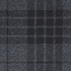 kilt-grey-spirit-tn