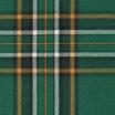 kilt-irish-national-tn