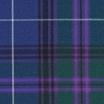 kilt-spirit-of-bannockburn-tn