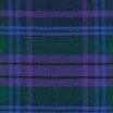 kilt-spirit-of-scotland