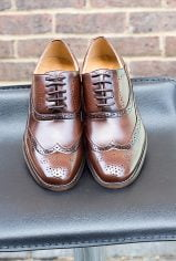 oxford-brown-brogues