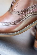 oxford-brown-brogues11