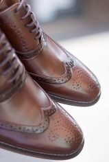 oxford-brown-brogues12