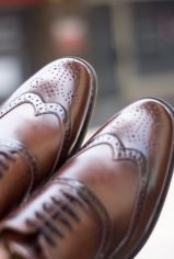 oxford-brown-brogues13
