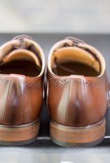 oxford-brown-brogues4