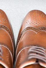 oxford-brown-brogues6