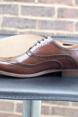 oxford-brown-brogues7