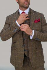 outerwear-arm-dress-shirt-sleeve-coat-standing-tie