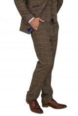 trousers-camouflage-outerwear-sleeve-collar-street-fashion-denim-blazer