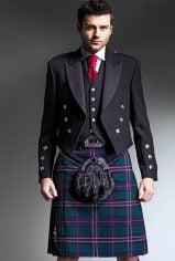 ACS_12480_1_0197 Scotland's National