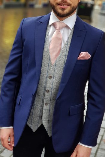 heirloom-tweed-grey-blue-waistcoat