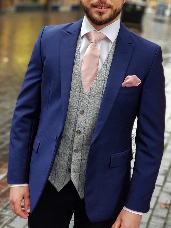 heirloom-tweed-grey-blue-waistcoat