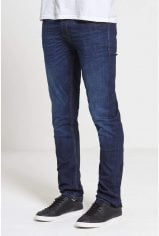 ace-slim-stretch-jeans-in-dark-wash-blue-dml-mid-tailored-fit-denim-for-life-menswearr-com_239