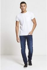ace-slim-stretch-jeans-in-dark-wash-blue-dml-mid-tailored-fit-denim-for-life-menswearr-com_313