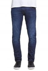 ace-slim-stretch-jeans-in-dark-wash-blue-dml-mid-tailored-fit-denim-for-life-menswearr-com_525