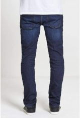 ace-slim-stretch-jeans-in-dark-wash-blue-dml-mid-tailored-fit-denim-for-life-menswearr-com_942