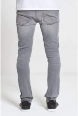 ace-slim-stretch-jeans-in-light-grey-blue-dark-wash-dml-tailored-fit-denim-for-life-menswearr-com_104
