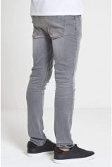 ace-slim-stretch-jeans-in-light-grey-blue-dark-wash-dml-tailored-fit-denim-for-life-menswearr-com_716