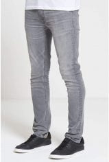 ace-slim-stretch-jeans-in-light-grey-blue-dark-wash-dml-tailored-fit-denim-for-life-menswearr-com_782