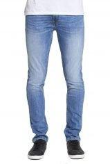 ace-slim-stretch-jeans-in-light-wash-28s-blue-dark-dml-tailored-fit-denim-for-life-menswearr-com_477