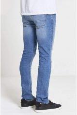 ace-slim-stretch-jeans-in-light-wash-blue-dark-dml-tailored-fit-denim-for-life-menswearr-com_262