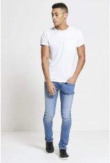ace-slim-stretch-jeans-in-light-wash-blue-dark-dml-tailored-fit-denim-for-life-menswearr-com_317
