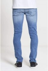 ace-slim-stretch-jeans-in-light-wash-blue-dark-dml-tailored-fit-denim-for-life-menswearr-com_607