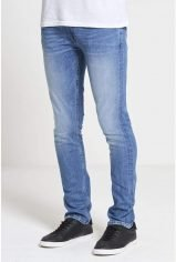 ace-slim-stretch-jeans-in-light-wash-blue-dark-dml-tailored-fit-denim-for-life-menswearr-com_750