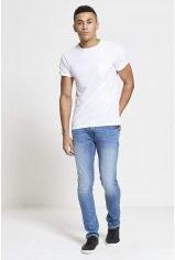 ace-slim-stretch-jeans-in-light-wash-blue-dark-dml-tailored-fit-denim-for-life-menswearr-com_931