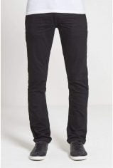 ace-slim-stretch-jeans-in-true-black-blue-dml-light-wash-tailored-fit-denim-for-life-menswearr-com_115