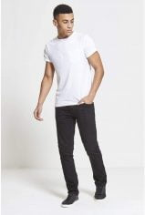 ace-slim-stretch-jeans-in-true-black-blue-dml-light-wash-tailored-fit-denim-for-life-menswearr-com_625