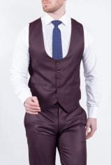 antonio-mens-3-piece-skinny-fit-wine-suit-suits-formal-prom-tailoring-marco-prince-menswearr-com_212